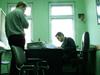 ¿Cómo evalúa el cliente los servicios de su abogado?
