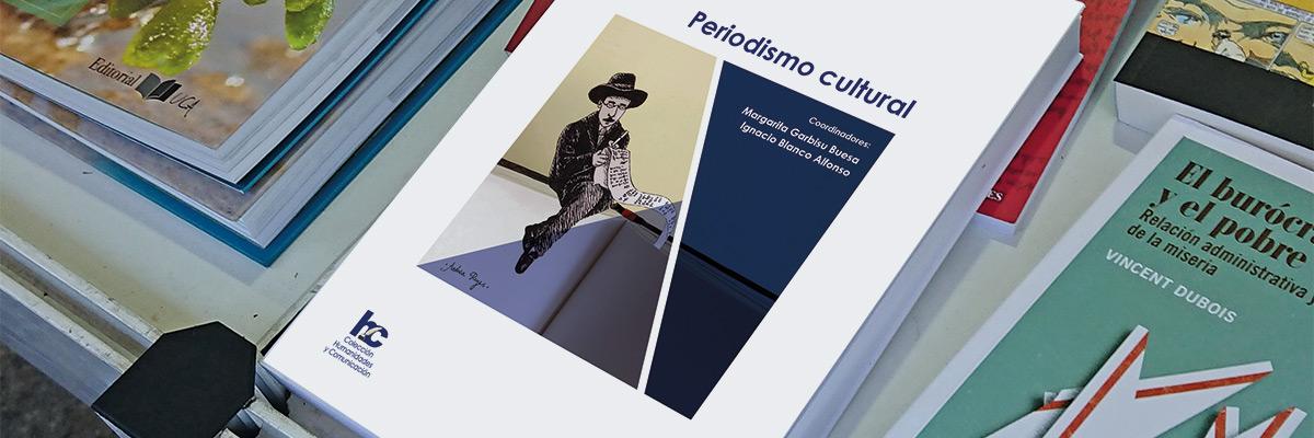 La Editorial Estudios Financieros presentó sus novedades en la Feria del Libro de Madrid