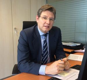 """""""Solvencia II va a fortalecer e incrementar la confianza en el Sector Seguros"""""""