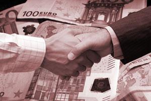 Reestructuración de deuda en la empresa a través de la financiación sindicada (1ª parte)