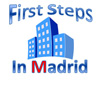 First Steps in Madrid
