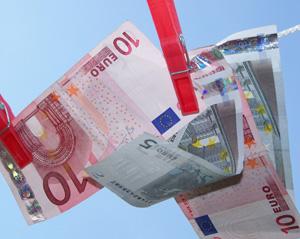 La Ley 7/2012. Novedades en la lucha contra el fraude fiscal en el ejercicio 2013