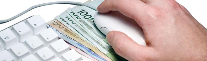 La nueva normativa sobre prevención y lucha contra el fraude fiscal