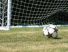 """El futbol evita quedarse """"fuera de juego"""" en """"compliance"""""""