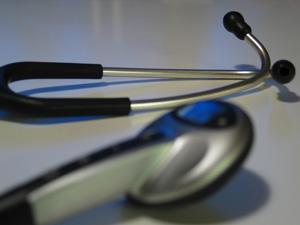 De la praxis médica a la gestión clínica