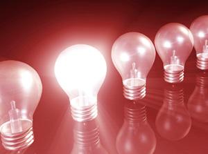 Gestion de la innovación. Más allá de las palabras
