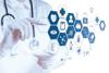 gestión de la eficiencia y calidad en las organizaciones sanitarias