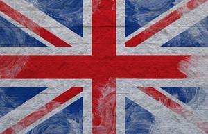 Good bye, UK