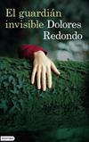 """""""El guardián invisible"""", de Dolores Redondo"""