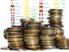 El riesgo de las hipotecas multidivisa