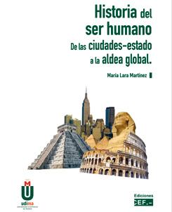 Libros CEF-