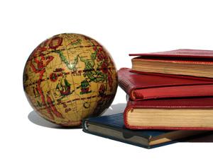 Las Humanidades, necesarias