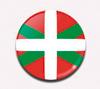 Ikastola o la historia de la educación contemporánea en el País Vasco