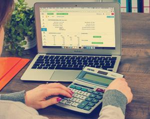 La importancia de la contabilidad analítica