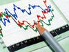 Contabilización del impuesto sobre beneficios en los estados financieros