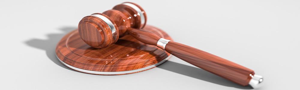 El Tribunal Supremo pone fin a la discriminación en el Impuesto sobre Sucesiones
