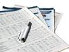 Impuestos indirectos en la transmisión global del patrimonio empresarial o profesional