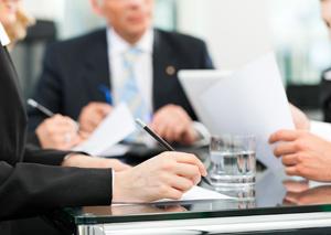 Incompatibilidad de abogado y procurador