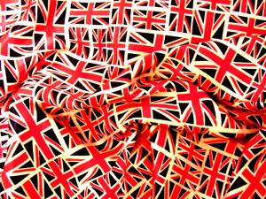 Inglaterra ha abandonado el grupo