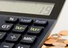 Sujeción al IVA para abogados y procuradores del turno de oficio