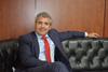 Entrevista Javier Vivar