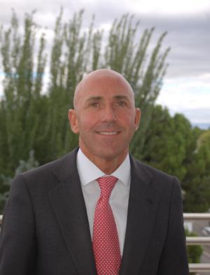 Entrevista Joaquin Danvila