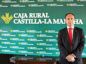 José Julián Sánchez-Mayoral Guerrero