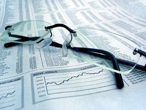 Nueva regulación del artículo 108 de la Ley del Mercado de Valores