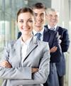 La nueva Ley de sociedades laborales y participadas
