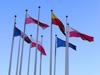 El impuesto de sucesiones y donaciones restringe la libre circulación de capitales en Europa