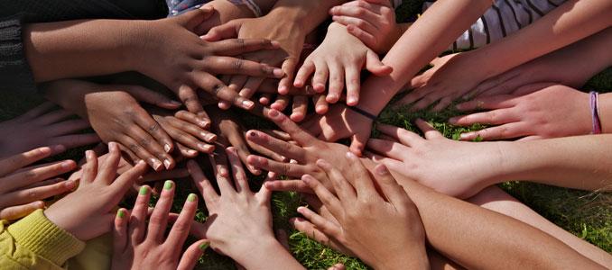 Llamamiento a la solidarida de la ACEF-UDIMA