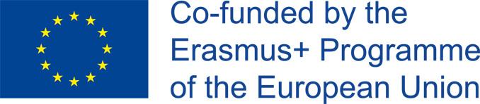 La UDIMA dirige un programa europeo de innovación tecnológico-pedagógica