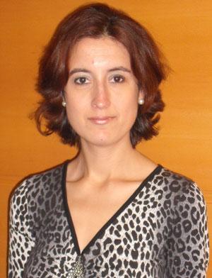 Dos libros de María Lara en los medios