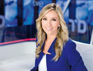 Entrevista Marta Jaumandreu