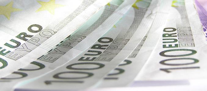 La tercera fase del mecanismo de pago a proveedores por las Comunidades Autónomas y las entidades locales
