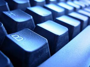 Mejorar y reforzar nuestra marca en internet