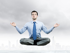 ¿Mindfulness para profesionales?