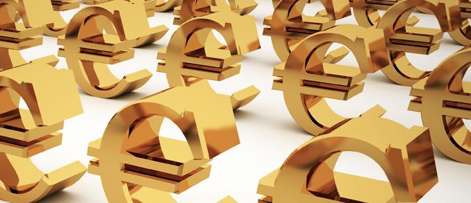 Comentarios a las modificaciones introducidas en la Ley del Impuesto sobre Sociedades (LIS)
