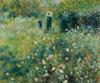 Renoir, un disfrute para los sentidos