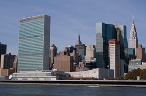 New York con el CEF.-