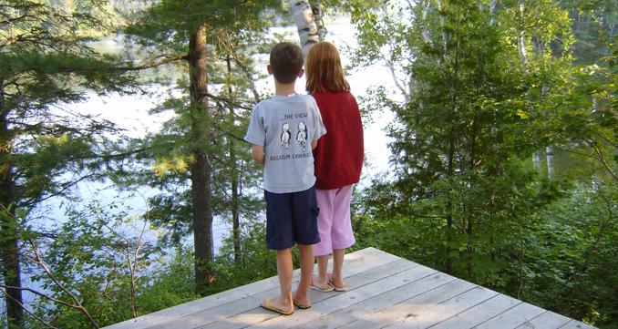 Cómo convivir con niños con Trastorno por Déficit de Atención e Hiperactividad