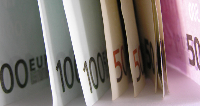 Novedades Tributarias para el Ejercicio 2013