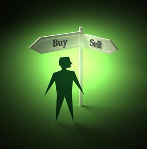 La novela de la Bolsa (Capítulo 61)