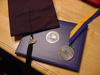 Nuevas titulaciones de la UDIMA para el curso 2014-2015