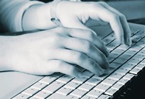 Ventajas de estudiar en la modalidad on-line
