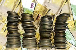 Opciones de las empresas para equilibrar su patrimonio neto