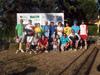 Nueva edición del torneo de Padel de la ACEF.- UDIMA