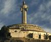 Palencia, todo por descubrir