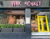 PINK MONKEY, apuesta arriesgada bien lograda