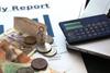 De la planificación fiscal – nacional –
